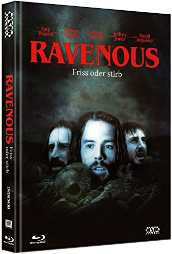 ravenous-friss-oder-stirb-uncut-blu-ray-dvd-auf-333-limitiertes-mediabook-limited-collectors-edition