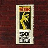 Stax 50: A 50th Anniversary Celebration