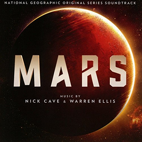 national-geographic-original-series-soundtrack-mars-cd