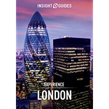 Insight Guides: Experience London