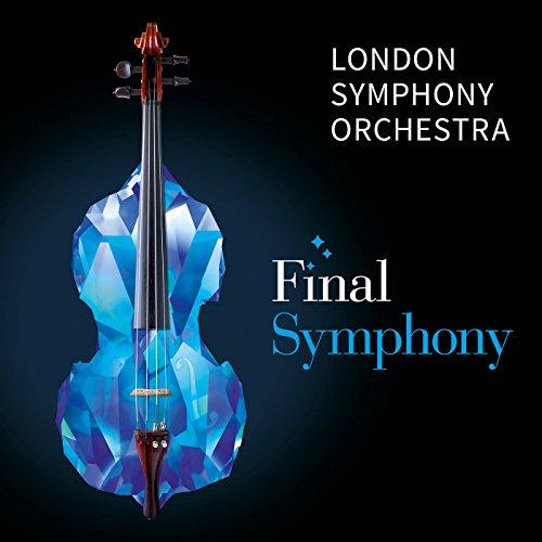 Final Symphony - Music From Fi...