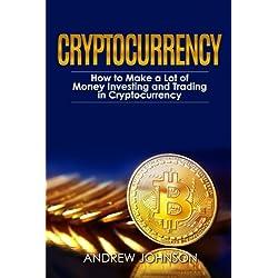 5160IqfKoQL. AC UL250 SR250,250  - JPMorgan attacca le Crypto: non sono una valuta non sono riserva di valore