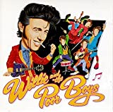 Songtexte von Willie and the Poor Boys - Willie and the Poor Boys