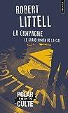 Telecharger Livres La compagnie edition speciale 2015 Le Grand Roman de la CIA (PDF,EPUB,MOBI) gratuits en Francaise
