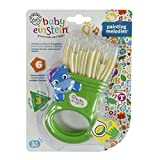 Baby Einstein Kids Paint Along Pal - Best Reviews Guide
