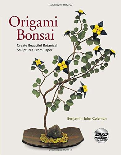 origami-bonsai-create-beautiful-botanical-sculptures-from-paper