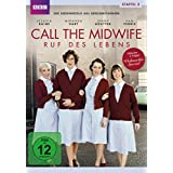 Call the Midwife - Ruf des Lebens, Staffel 3
