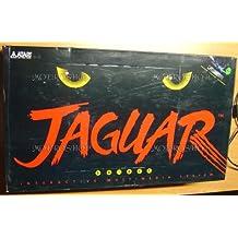 Atari Jaguar Konsole