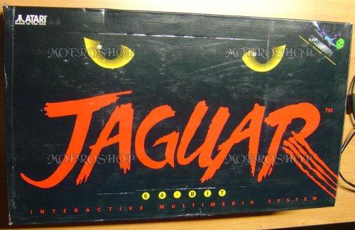 console-atari-jaguar