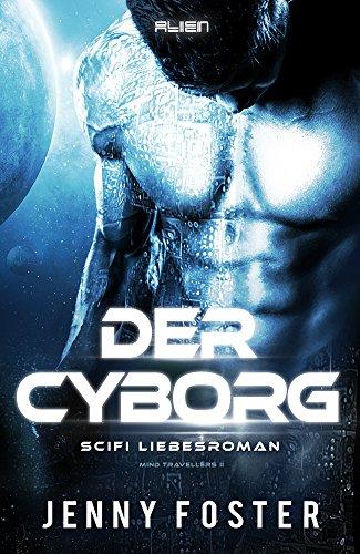 alien-der-cyborg-science-fiction-liebesroman