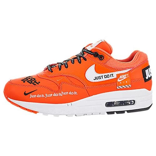 5160MbVUYAL. SS500  - Nike Women's's WMNS Air Max 1 Lx Competition Running Shoes