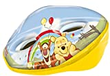 Disney Caschetto Bici My Friends Tigger&Pooh