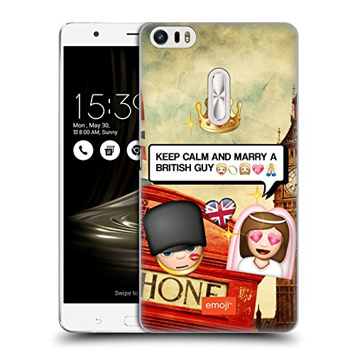 offizielle-emoji-briten-foto-grafik-ruckseite-hulle-fur-asus-zenfone-3-ultra-zu680kl