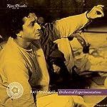 Tracks Listing                           1.  Gorakh 6 ½ - A Composition Based On Raga Adana and Jhaptal of 10 Beats                       2.  Spring - Based On Raga Vasant, A Raga of the Spring Season, in Adi Tala, A Rhythmic Cycle of Eight B...