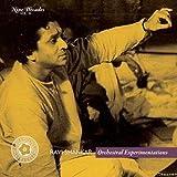 #3: Nine Decades - Vol. 3: Orchestral Experimentations