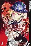 Purgatory Survival 01