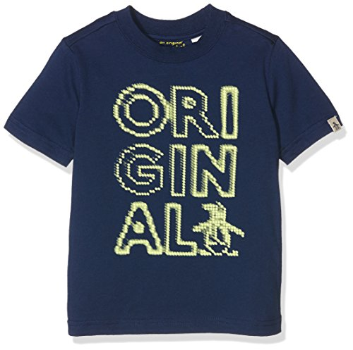 original-penguin-boys-ori-gin-al-graphic-short-sleeve-t-shirt-blue-blue-depths-5-6-years