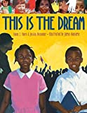This Is the Dream by Diane Z. Shore (2005-12-27)