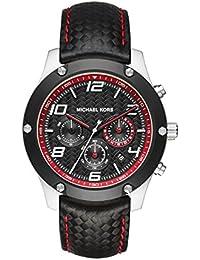 Michael Kors Herren-Uhren MK8475