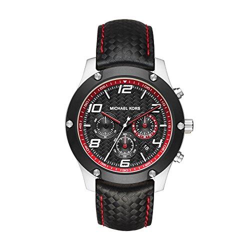Michael Kors Men's Watch MK8475