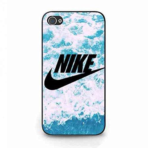 Usado, Nike Logo iPhone4/iPhone4S Funda,Nike Phone Funda,iPhone4/iPhone4S segunda mano  Se entrega en toda España