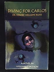 Diving for Carlos