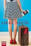 Liebe ahoi!: Roman - Shari Low