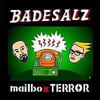 Mailbox-Terror