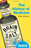 HISTORY OF MEDICINE - BEGINNERS GUIDE