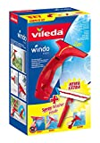 Vileda Windomatic Fenstersauger - 10