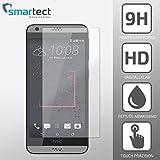 SmarTect® HTC Desire 530 Premium Panzerglas