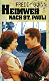 Freddy - Heimweh nach St. Pauli [VHS]