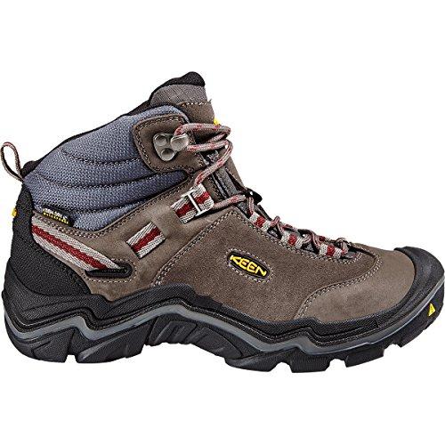 keen-wanderer-wp-hiking-shoe-women-brown-size-39-2016-hiking-shoe