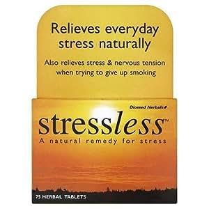 Stressless Tablets 75