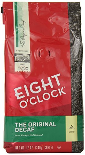 eight-oclock-the-original-decaf-ground-coffee-12-ounce-bag-pack-of-6-by-eight-oclock-coffee