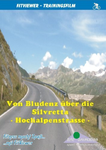 silvretta-high-alpine-road-fitviewer-indoor-video-cycling-austria