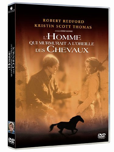 lhomme-qui-murmurait-loreille-des-chevaux