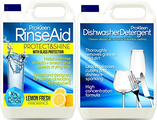 5-litres-pro-kleen-heavy-duty-commercial-machine-dishwasher-detergent-pro-kleen-rinse-aid-for-a-shin