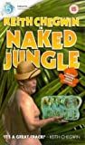 Picture Of The Naked Jungle [VHS]