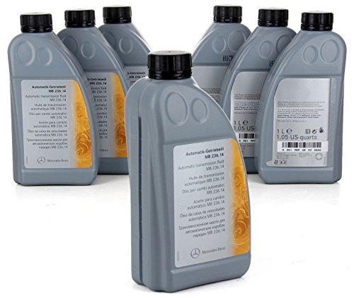 aceite-fluido-de-la-transmision-automatica-original-de-mercedes-benz-mb23614-atf-134-7-litros