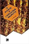 Le Manuel de l'apiculteur néophyte par Regard