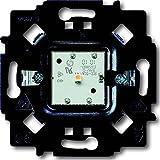 Busch-Jaeger LED-Up-Einsatz, Nachtlicht, warmweiß, 2067/13U