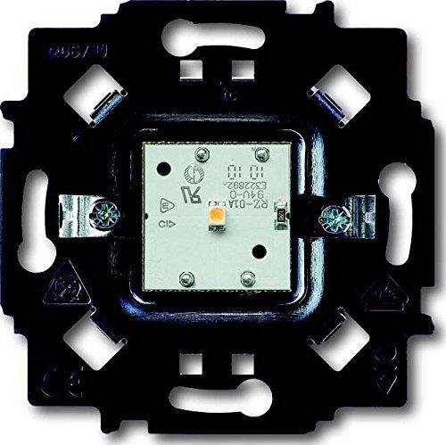 busch-jaeger-modulo-da-incaso-per-luce-led-notturna-2067-14u