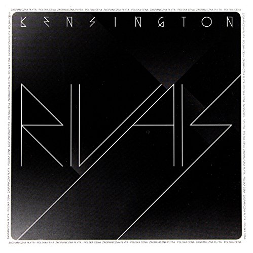 kensington-rivals-cd