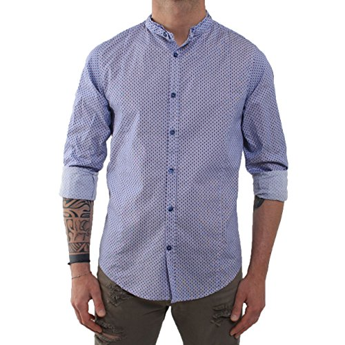 Camicia Imperial - Czo3r2jl