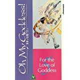 Oh My Goddess Vol. 5 - for the Love of Goddess