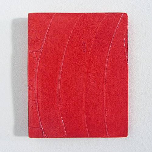 abstract-decorative-panel-red-elemento