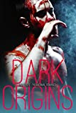 Dark Origins: Paranormal Romance