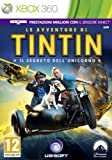 Cheapest The Adventures Of Tintin: The Secret Of The Unicorn The on Xbox 360