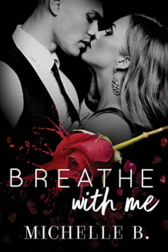 Breathe With Me (Heart)